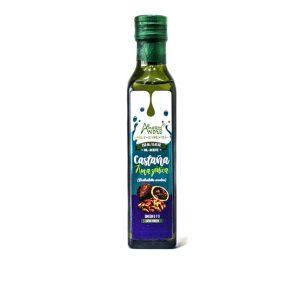 comprar aceite de castaña