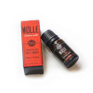 Molle Pink Peppercorn Essential Oil