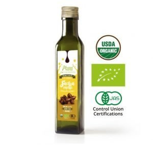 organic sacha inchi oil buy