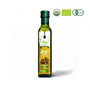 aceite sacha inchi organico comprar