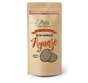 Buy aguaje powder