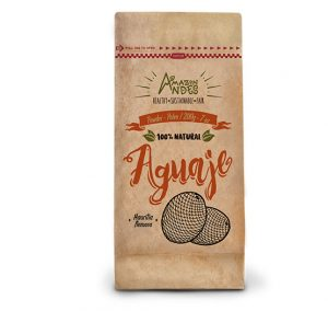 aguaje powder buy