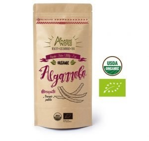buy organic mesquite powder
