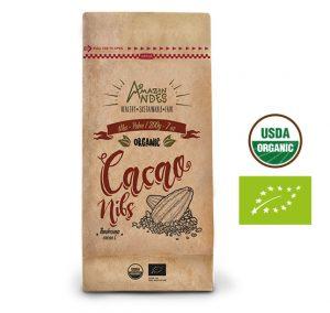 organic cacao nibs buy