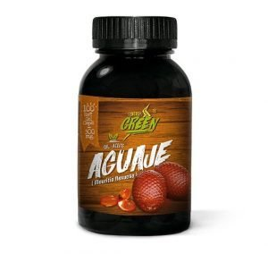 aguaje oil capsules buy