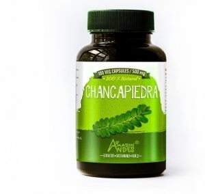 chancapiedra capsules buy