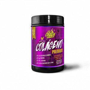 premium collagen powder
