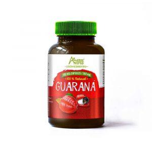 buy guarana capsules