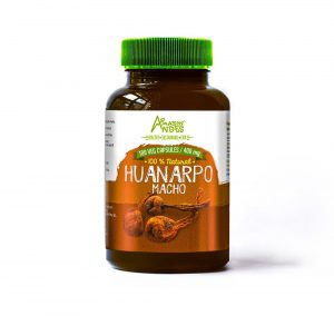 huanarpo macho capsules buy