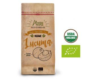 organic lucuma powder buy