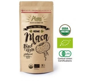buy organic black maca powder