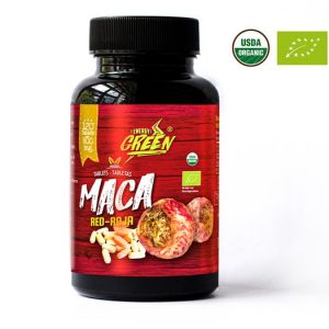 buy red maca tablets