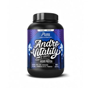 Seven Roots (900 g – 31.75 oz) – Amazon Andes - buy