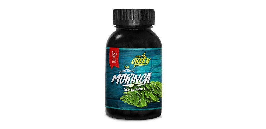 moringa capsules buy