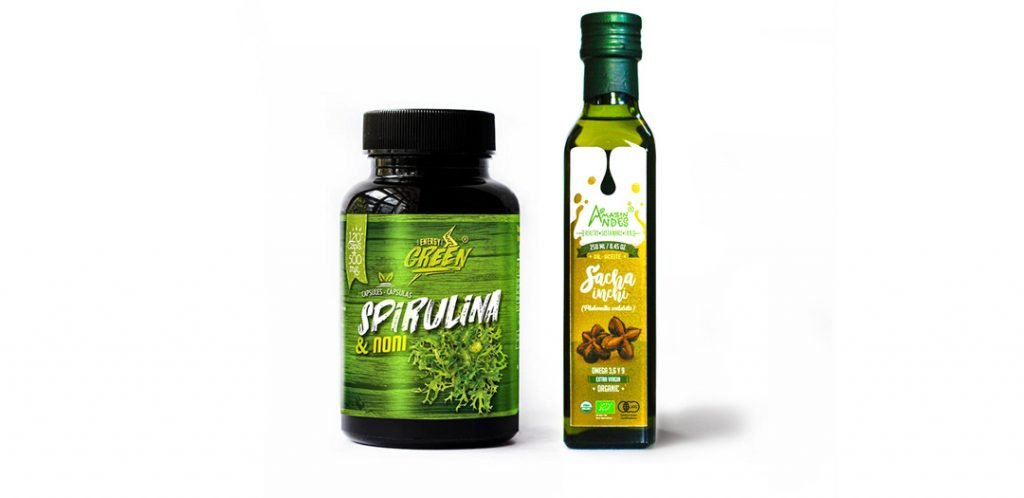 Strengthens the immune system due to the noni content. Improves blood pressure and tones the heart.