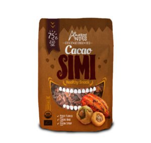 Cacao simi