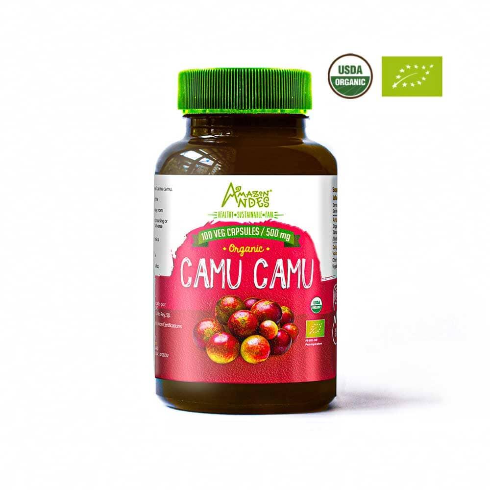 camu-camu-pastillas-amazon-andes-capsulas-vitamina-c-sistema-inmune-organico