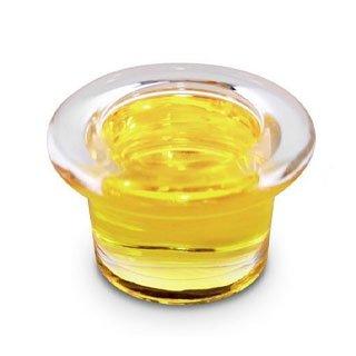 copaiba oil supplier