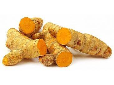 Proveedores, distribuidores y exportadores - curcuma organica de Peru
