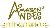 logo-amazon-andes-responsive