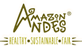 logo-amazon-andes-sticky-2