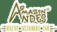 logo-amazon-andes-sticky-2