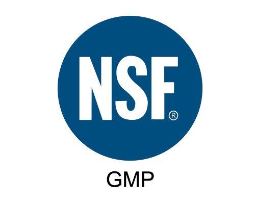 logo-nsf-gmp