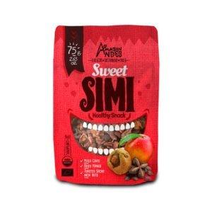 Sweet simi